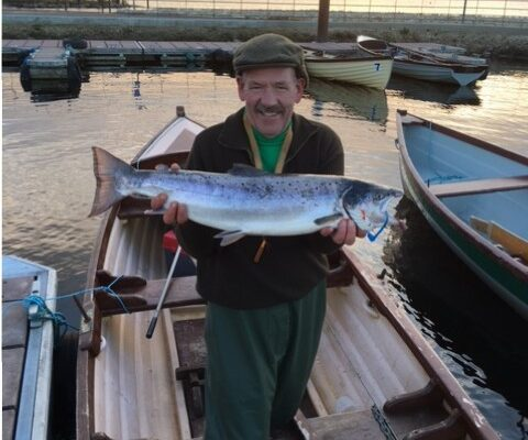 10lbs-salmon-caught-by-Paul-OMeara-e1461748966871