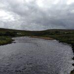 Owenmore River