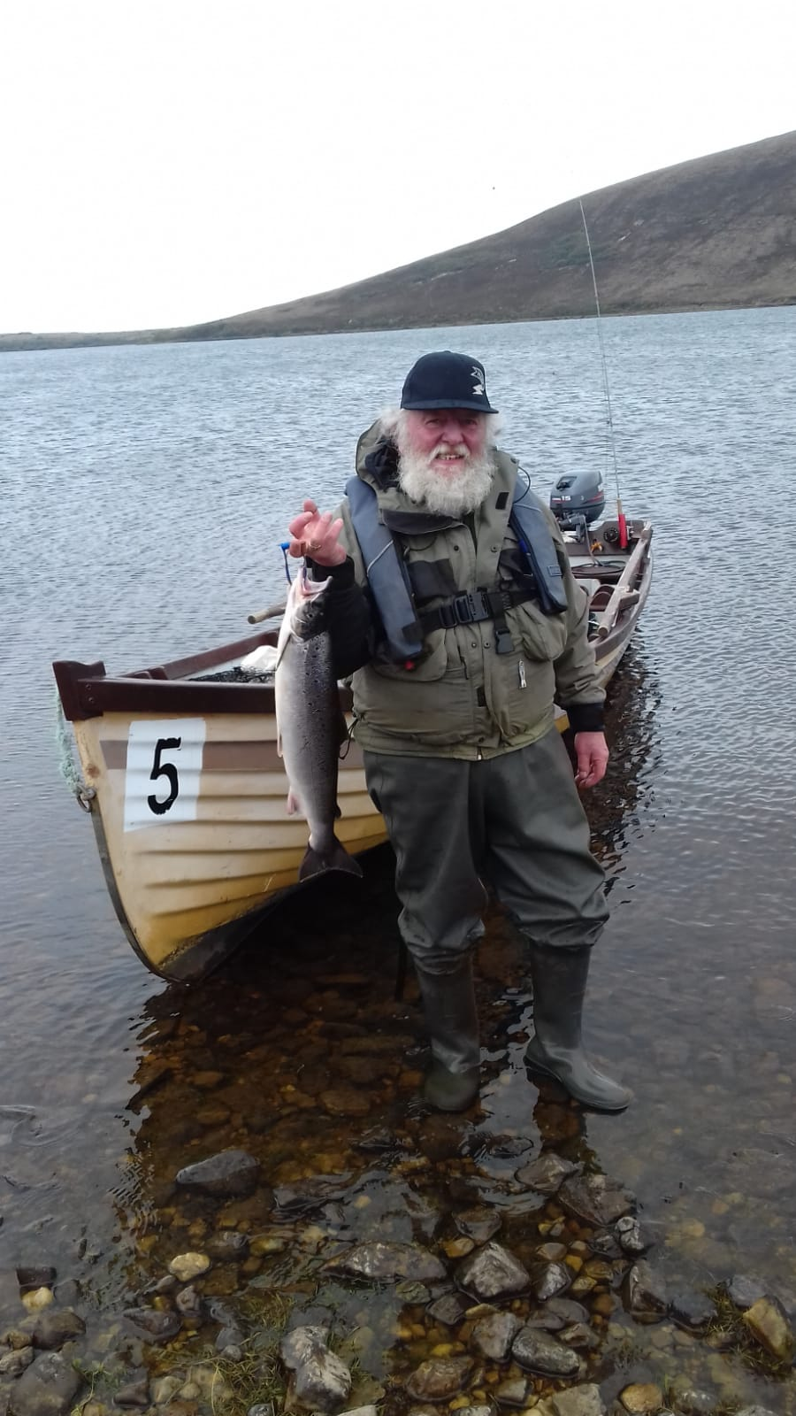 Vincent Rigney_Atlantic Salmon Flyfishing_Carrowmore_Lake_Bangor_Erris_Mayo_Ireland.JPG